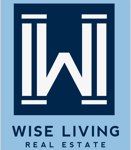 Full wise living logo 0119